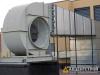 Монтаж систем вентиляции и кондиционирования воздуха